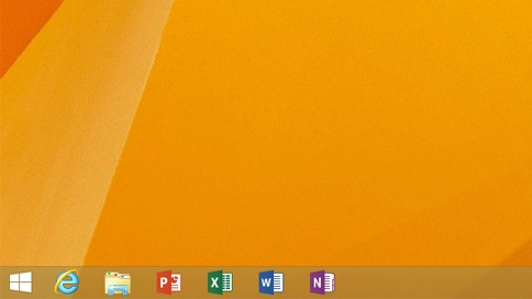 windows-8.1-start