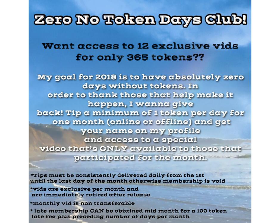 ZeroClub