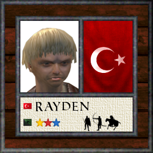 Roster_Rayden.png