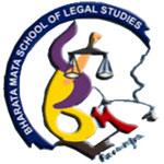 Bharata Mata School Of Legal Studies, Aluva