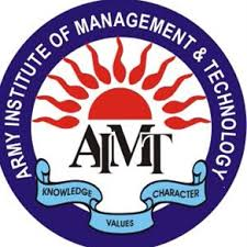 Army Institute Of Management and Technology, Greater Noida