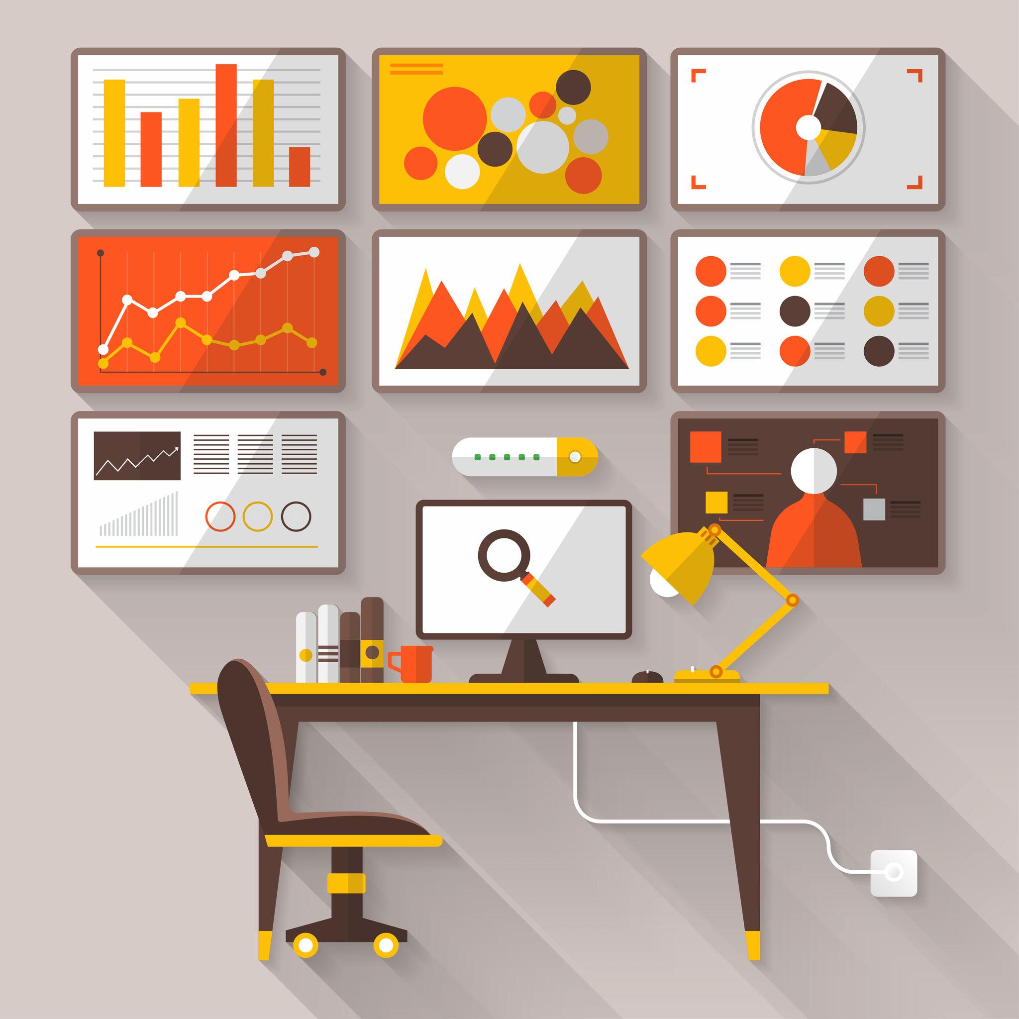 metrik pemasaran konten
