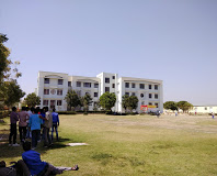 Asians Institute of Technology Image