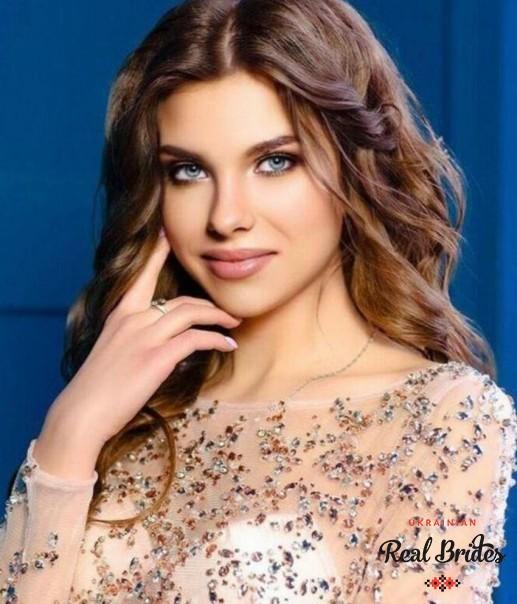 Photo gallery №13 Ukrainian girl Ekaterina