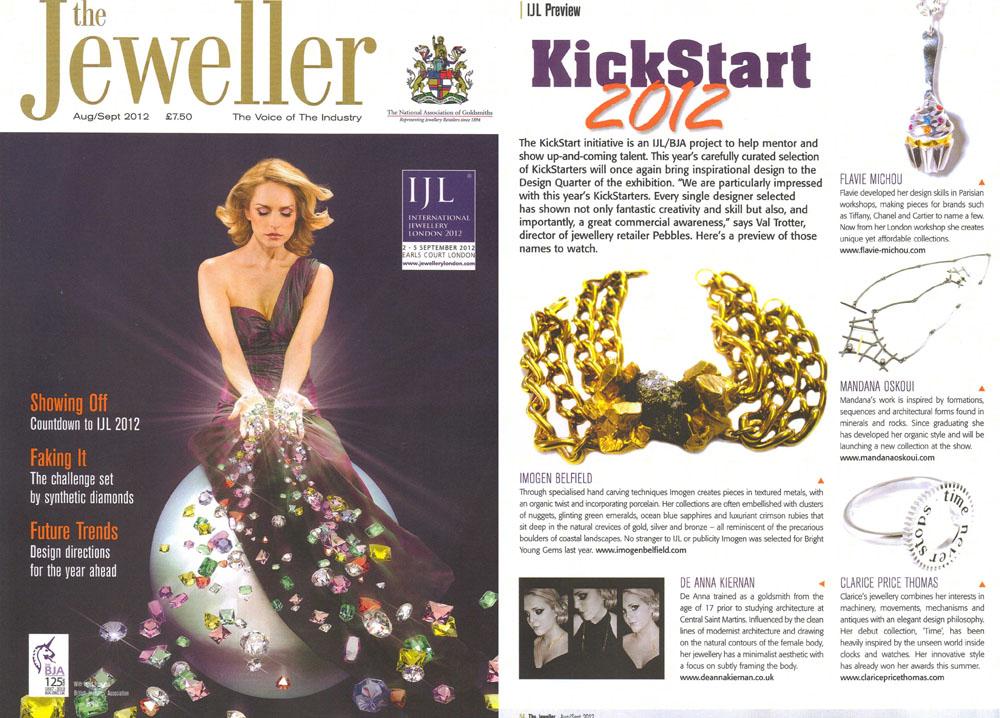2012_the_jeweller_kickstart