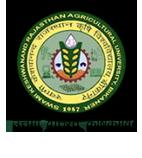 College of Agriculture, Bikaner