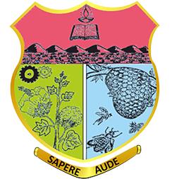 GOVERNMENT ARTS COLLEGE(AUTONOMOUS), Coimbatore