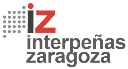 logo-interpeñas-zaragoza-tributo-red-hot-chilli-peppers