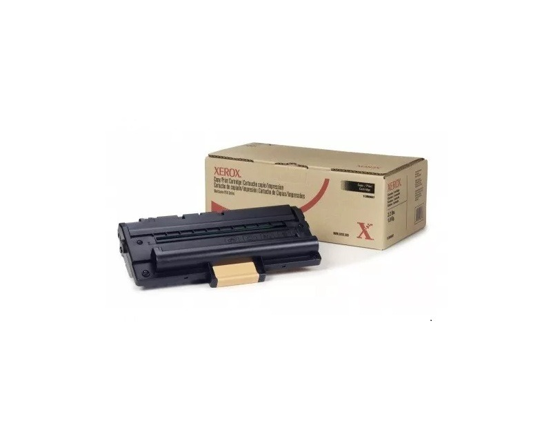 toner-xerox-word-center-pe16-series-113r00667