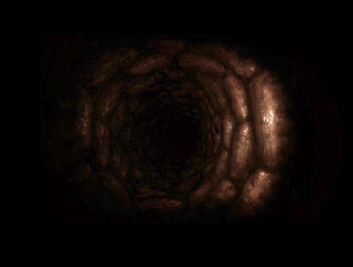 [Image: amnesia_tunnel.jpg]