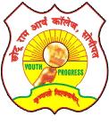 Chhotu Ram Arya College, Sonipat