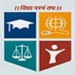 Chanderprabhu Jain Institute of Management and Technology