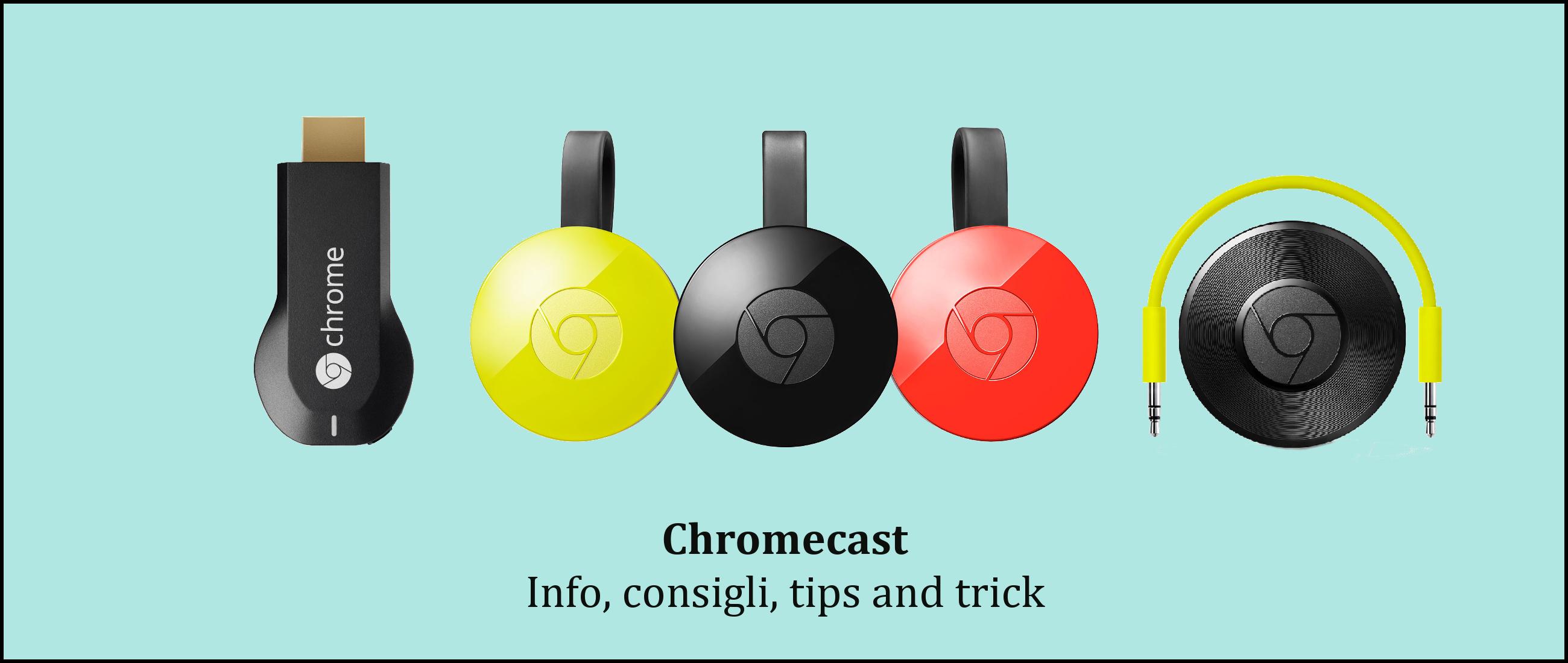 Chromecast%5BFINAL%5D.jpg