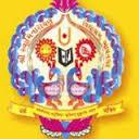 Shree Sahajanand Institute of Nursing, Bhavnagar