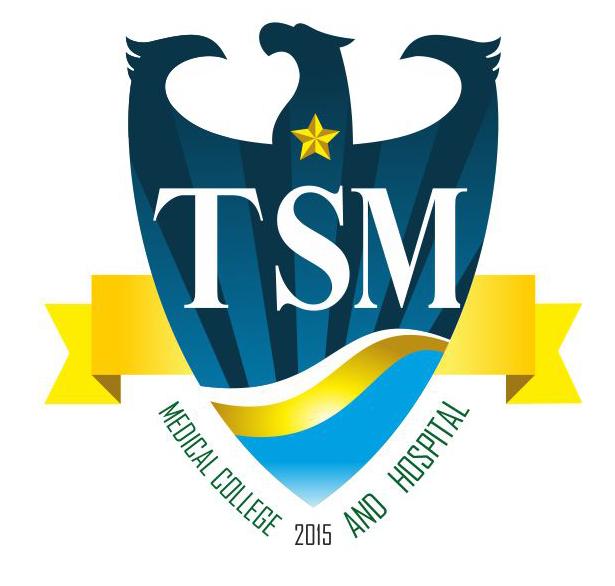 T S Misra College Of Nursing