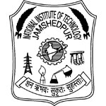 NIT (National Institute of Technology), Jamshedpur