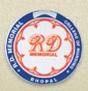 RD Memorial College of Nursing