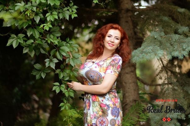 Photo gallery №2 Ukrainian women Katherina