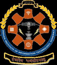 IIIT (Indian Institute of Information Technology), Sonepat