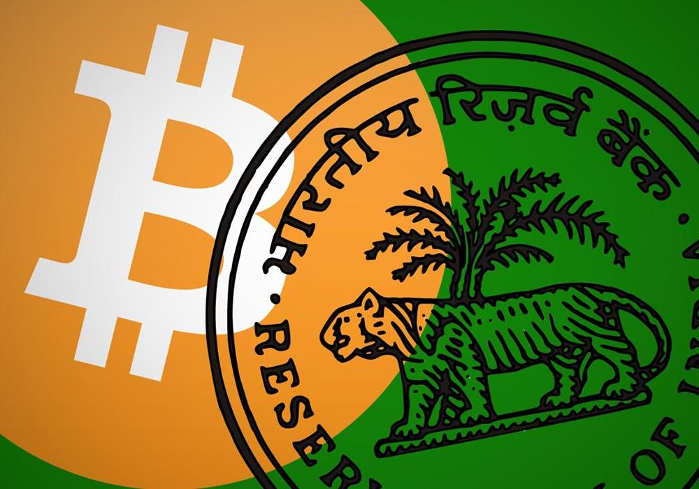 Buy Bitcoins Online Instantly