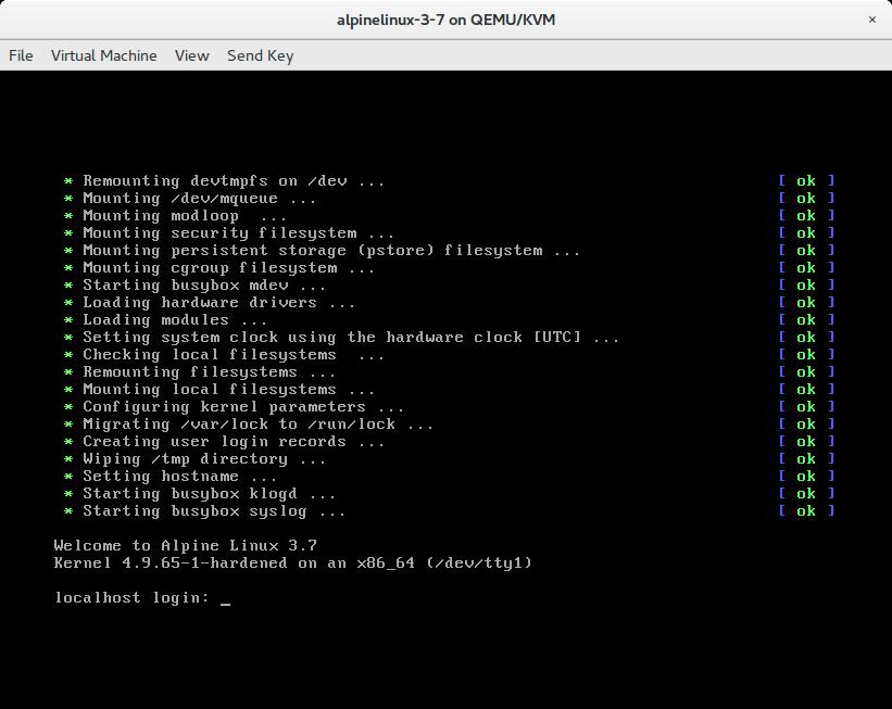 0001_AlpineLinux.png