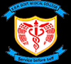 Shri Bhausaheb Hire Government Medical College, Dhule