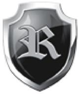 Rustomjee Academy for Global Careers, Dahanu