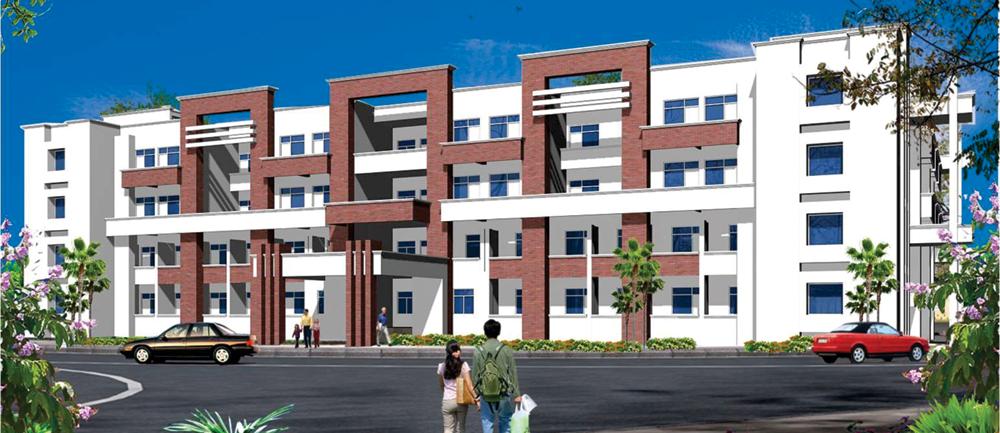 Manyavar Kanshi Ram Ji Government Allopathic Medical College Image