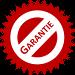 Grafik Garantie: Diese Grafik-Datei könnt ihr als Word-, GIMP- und PNG-Datei kostenlos herunterladen.