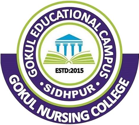 Gokul Nursing College