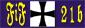 FIFXXIb_ribbon.jpg?dl=0