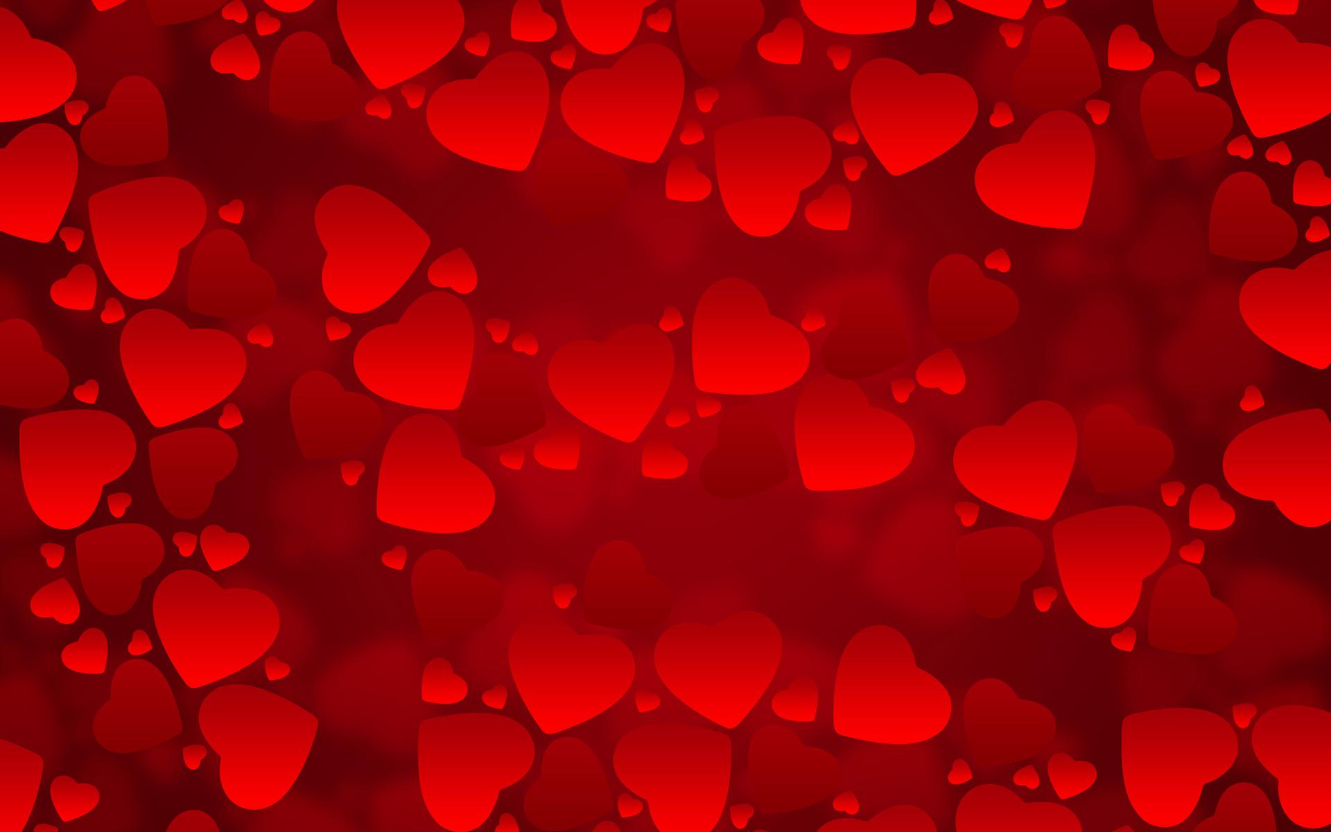خلفيات قلوب حب HD 2013 - صور رومانسية - صورة حب