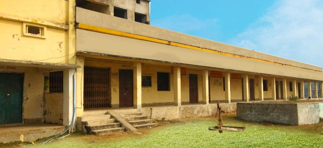 Chethru Mahto Janta College, Madhubani Image