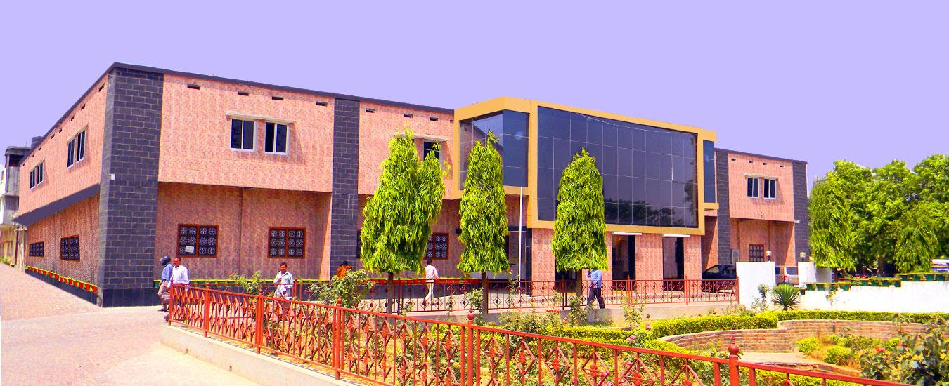 Fatima Institute Of Medical Sciences Fatima Hospital, Gorakhpur