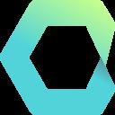 Cycle.js ロゴ