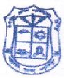 B.N. Jalan College, Gumla