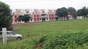 Akshar School Of Nursing