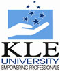 Institute of Nursing Science, KLE Academy of Higher Education and Research, Belgaum
