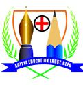 Aditya Ayurved College