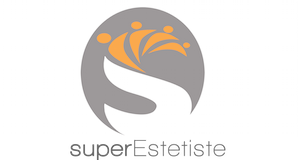 SuperEstetiste