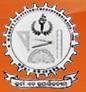 Government Polytechnic, Dhenkanal