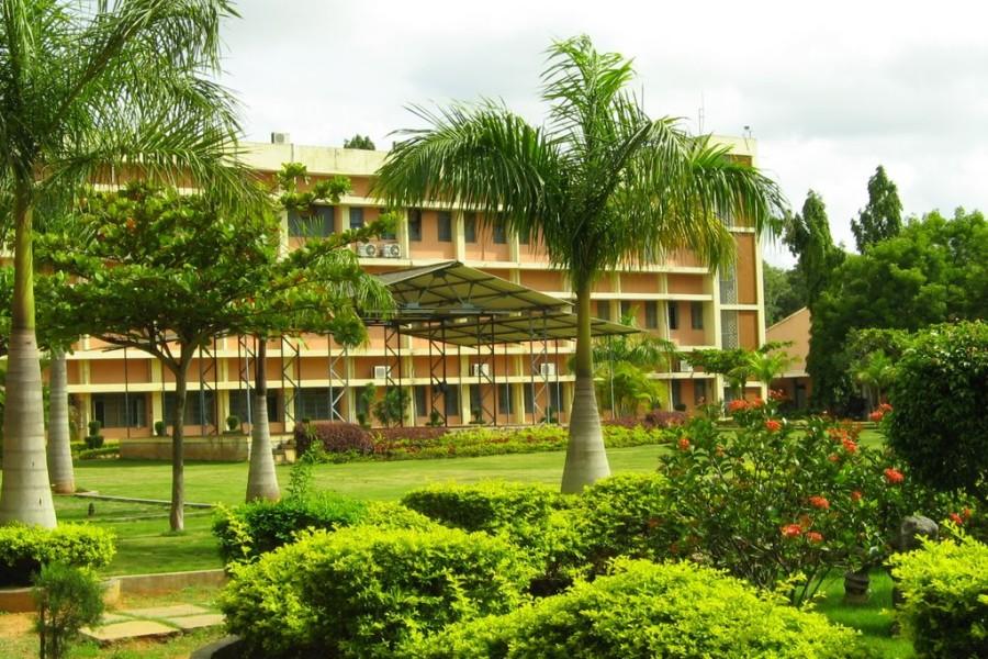 JSS Science & Technology University