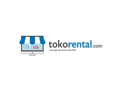 Toko Rental