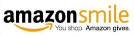 AmazonSmile.jpg?dl=0