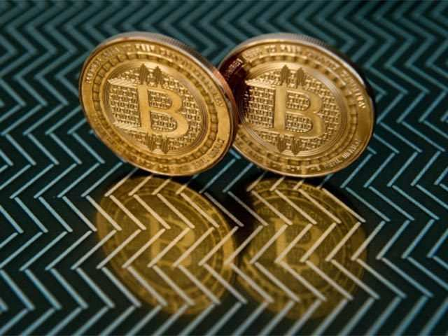 Crypto Price Prediction
