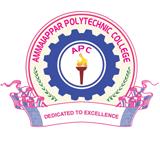 Ammaiappar Polytechnic College