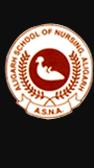 Aligarh School Of Nursing and Hospital