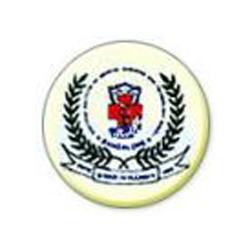 Goutham college