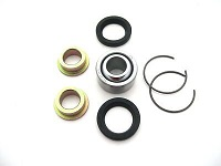 Upper Rear Shock Bearing and Seal Kit Honda CRF450R 2002-2011