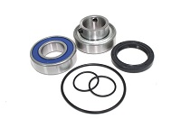 Chain Case Bearing and Seal Kit Drive Shaft Yamaha Apex ER 2006 2007